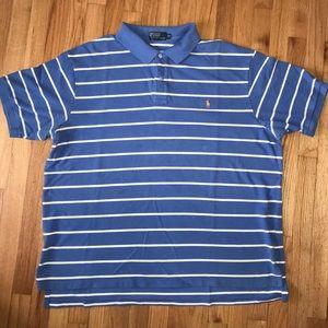 Polo shirt for Men by Ralph Lauren
